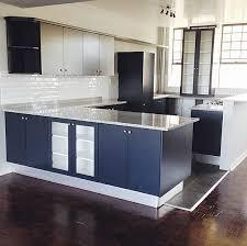 new kitchen furniture. New Kitchen Work 1 New Furniture T