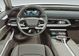 2018 audi 6. unique audi 2018 audi a6 interior inside audi 6 e