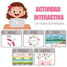 Aves y flora juegos y canciones para preescolar. Crisalida Nivel Semantico Actividades Interactivas Actividades Actividades Para Preescolar
