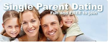 single parents dating usa