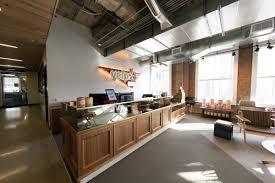 yelp san francisco office. April, 28th 2016 | 9am I Arrived @Yelp San Francisco. Yelp San Francisco Office I