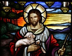 Feast of the Good Shepherd - The Catholic Sun