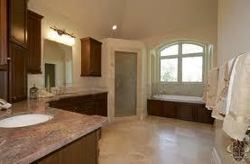 bathroom remodeling denver. Bathroom Remodeling Denver I