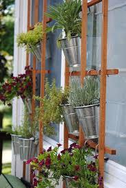 Small Picture Small Space Herb Garden Ideas Garden ideas and garden design