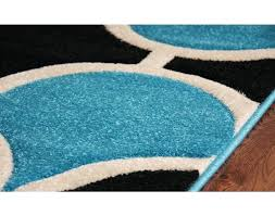 turquoise bath rugs awesome turquoise bathroom rugs with turquoise rugs turquoise bathroom rugs and towels turquoise blue bath rugs
