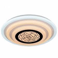<b>Накладной светильник Imex</b> PLC.500 2 <b>PLC</b>.<b>500</b>/<b>72W</b>/<b>100 Imex</b> в ...