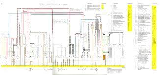 71 vw bus wiring diagram best of teamninjaz me 71 vw bus wiring diagram 71 vw bus wiring diagram best of