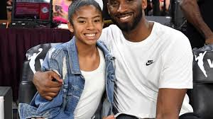 Kobe Bryant and 13-year-old daughter among 9 killed in ...