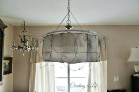 stylish kitchen pendant light fixtures home. 65 Beautiful Stylish Image Of Farmhouse Light Fixtures Home Lighting Design Ideas Intended For Chandelier Pendant Chandeliers Kitchenpendant Lights Kitchen