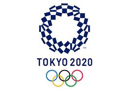 Beijing 2022 organisers to evaluate ...