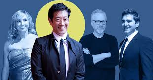 Grant Imahara dead: Mythbusters co-stars lead tributes to host | Metro News