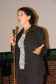 Lois Gibbs - Wikipedia