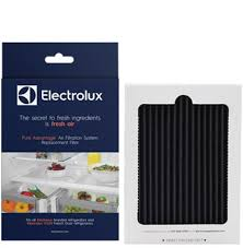 electrolux air filter. share electrolux air filter
