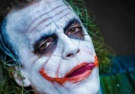 Heath ledger's joker by aaronwty on deviantart. Ultra Hd Heath Ledger Ultra Hd Joker Wallpaper 4k