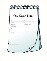 Fax Cover Sheets Fax Cover Sheet Template Tvsputniktk 24