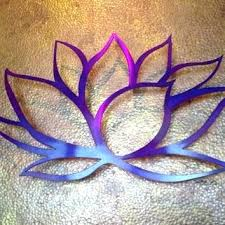 full size of wall arts lotus flower wall art purple metal wall decor lotus flower  on purple metal wall art flower with wall arts lotus flower wall art purple metal wall decor lotus