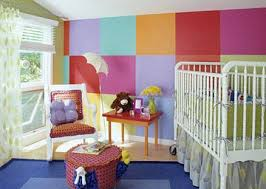 Best 25+ Bright nursery ideas on Pinterest | Yellow girl nurseries, Blue  nursery girl and Teal baby rooms