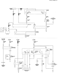 1996 isuzu npr fuse box diagram 1996 wiring diagrams online
