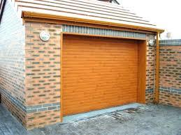 garage door repair columbus ohio precision oh doors commercial a1
