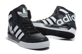 adidas shoes high tops for girls grey. buy 6uxem qg7duk running adidas originals city of love 3 generations men black white shoes tz2merpfw high tops for girls grey