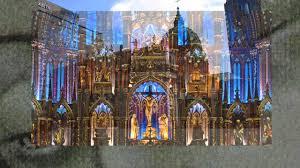 Hymne à Notre-Dame de Guadalupe - YouTube