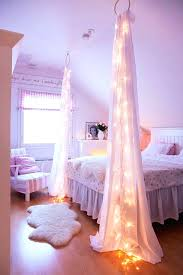 adorable teens plus room decor ideas for crafts and diy 2017 laurdiy decorations