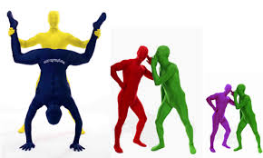 Morphsuit Size Chart Inside The Costume Box Morphsuits 101 Read This Before You