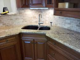 backsplash designs with granite countertops counters and backsplashes for kitchens kitchen backsplash white cabinets brown countertop granite backsplash