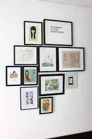 hanging photo fra superb hanging wall art