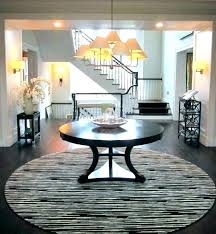 round foyer tables contemporary round foyer table round foyer table ideas foyer table decorating ideas entry