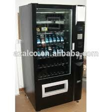 Cold Sandwich Vending Machines Awesome New Combo Cold Drink And Sandwich Vending Machine For Sale Buy