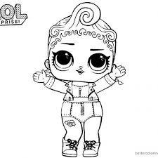 Find more coloring pages online for kids and adults of snuggle valentine lol dolls kids coloring pages to print. Lol Surprise Coloring Pages Super Bb Glitter Free Printable Coloring Pages Baby Coloring Pages Coloring Pages Printable Coloring Pages