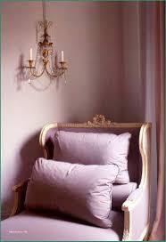 Rosa Wandfarbe Und 100 Faszinierende Rosa Schlafzimmer Archzine