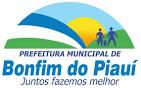 imagem de Bonfim do Piauí Piauí n-7