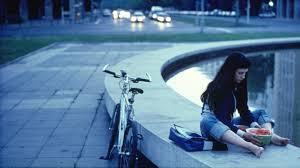 Немецкое авторское кино как отражение социально экономических   Немецкое авторское кино как отражение социально экономических тенденций в современной Германии Дипломная работа студентки МШК Ольги Смирновой