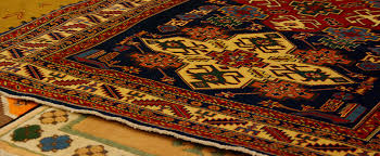 our thoroughly exhaustive cleaning process will protect the value beauty of your rug