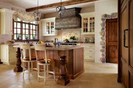 Country Kitchen International French Kitchen Design Your Lifestyle