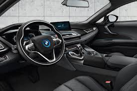 bmw i8 price interior. bmw i8 bmw price interior