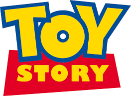 Datei:Toy Story logo.svg – Wikipedia