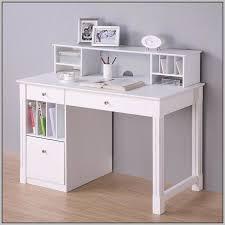 Great Small Desks For Bedrooms Australia Negocio Pinterest Desks Intended For  Small White Desks Renovation ...
