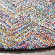 chevron rug lovely coffee tables safavieh nantucket blue chevron rug claire murray