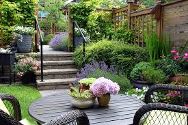 garden ideas on a budget 5 easy projects outdoors