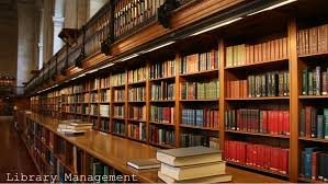 post graduation diploma in library management iims institute  post graduation diploma in library management