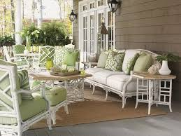 elegant outdoor furniture. bedroom elegant patio furniture tommy bahama outdoor furniturejpg with sofa a