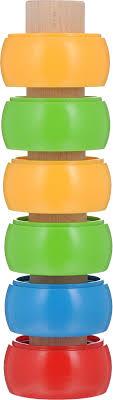 <b>Игровой набор Brio Сборная</b> башенка, 30185 — купить в ...