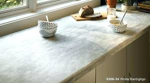 cleaning formica countertops polishing as well as image to make remarkable cleaning polishing cleaner formica