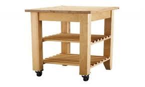 portable kitchen island ikea. Portable Kitchen Island Ikea D