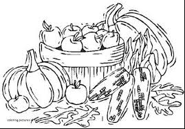 Fall Tree Coloring Pages Awesome Fall Leaf Coloring Pages Coloring
