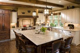 Kitchen cool ceiling lighting Vaulted Ceiling Top 61 Bluechip Pendant Lighting Hand Hammered Copper Light Flush Mount Ceiling Lights Rustic For Kitchen Island Large Size Of Lamp Clear Glass Cylinder Pinterest Top 61 Bluechip Pendant Lighting Hand Hammered Copper Light Flush