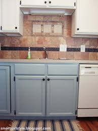kitchen ideas white cabinets black appliances. Full Size Of Kitchen:black White And Blue Kitchen Ideas This Home Ours With Cabinets Black Appliances